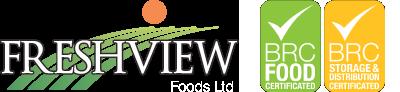freshview-foods