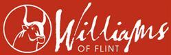 williams-of-flint